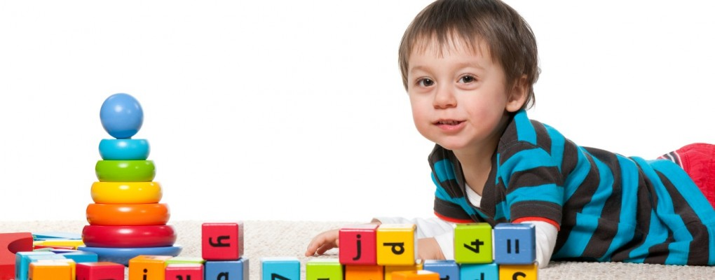 Daycare Guelph Ontario